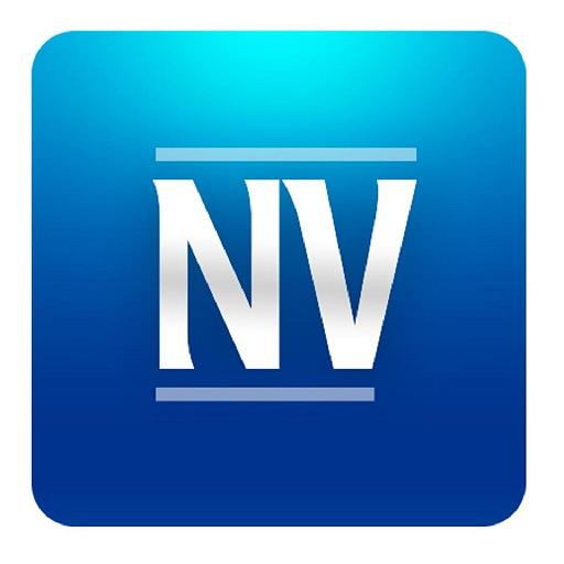 Android aplikacija Novo vrijeme na Android Srbija