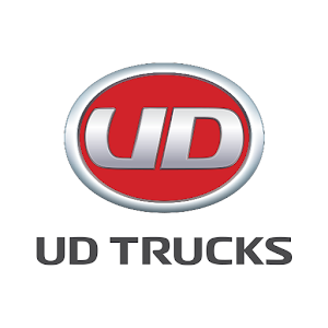 Download UD Trucks Fleet Max Plus For PC Windows and Mac