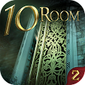 Game Escape the 10 Rooms 2 apk for kindle fire