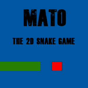 Download MATO For PC Windows and Mac