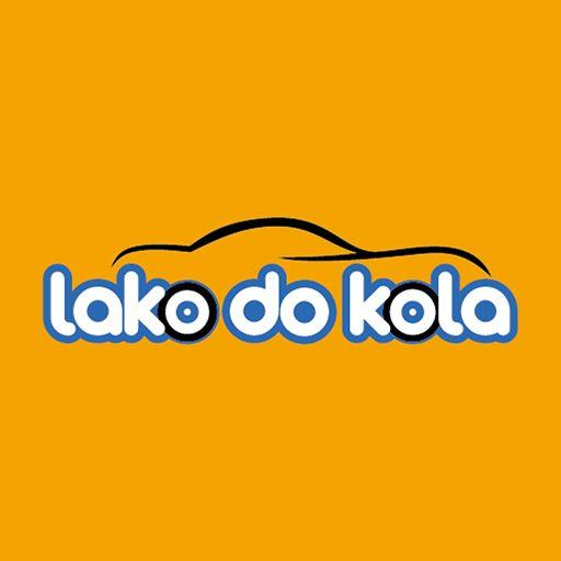 Android aplikacija Lako Do Kola