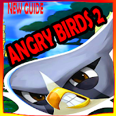 Download Guide for Angry Birds 2 APK to PC