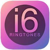 Free I6 Ringtones For Phone APK for Windows 8