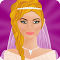 Download Full wedding games for girls 13.0 APK
