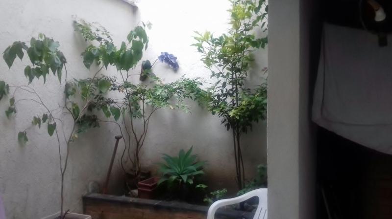 Casa 3 Dorm, Jardim d Abril, Osasco (SO3147) - Foto 5