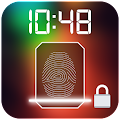 Fingerprint Lock Screen Prank for Lollipop - Android 5.0