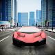 Top Drives 2k18