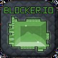 Free Blocker.io APK for Windows 8