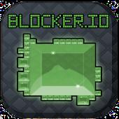Blocker.io APK for Lenovo