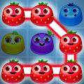 Download Pudding Pop – Connect & Splash APK for Android Kitkat