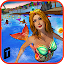 Mermaid Race 2016 for Lollipop - Android 5.0
