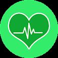 Washington DC Health Scores