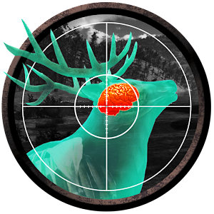 Wild Hunt:Sport Hunting Games. Hunter & Shooter 3D for PC-Windows 7,8,10 and Mac