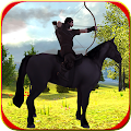 Game Forest Archer: Hunting 3D apk for kindle fire