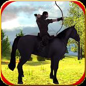 Forest Archer: Hunting 3D APK for Ubuntu