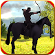 Forest Archer: Hunting 3D