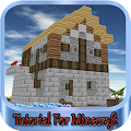 Tutorial for Minecraft APK for Bluestacks