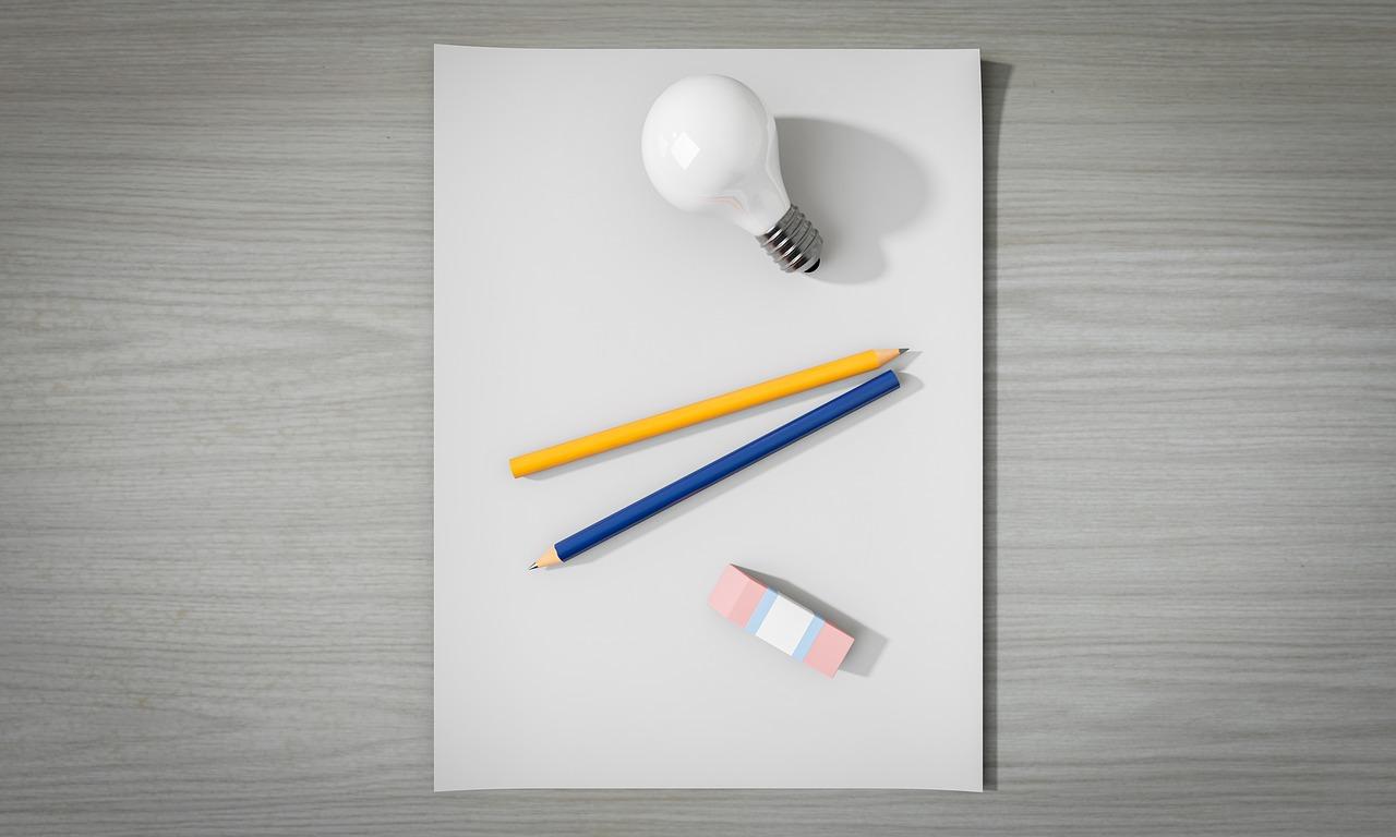 Empreendedorismo: com o que se preocupar ao abrir sua empresa?