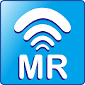 App MR Mobile Topup APK for Windows Phone