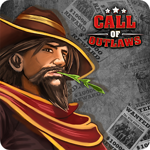 Call of Outlaws For PC
