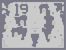 Thumbnail of the map '19sudny'