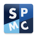 App SPMC APK for Windows Phone