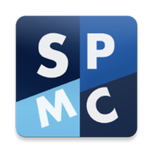 SPMC app for android