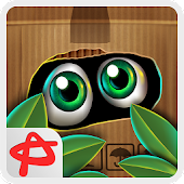 Game Boxie: Hidden Object Puzzle 1.4.25 APK for iPhone