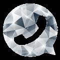 App وات ساب فضي simulator ☑ APK for Kindle
