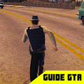 Cheat for GTA 5 FREE APK for Nokia