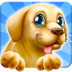 Pet Run file APK for Gaming PC/PS3/PS4 Smart TV