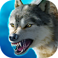 Game The Wolf APK for Kindle