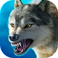 The Wolf on PC / Download (Windows 10,7,XP/Mac)