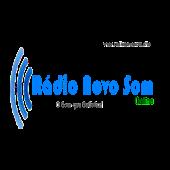 App Rádio Novo Som Online APK for Windows Phone