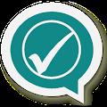 Free GB Offline for whatsapp APK for Windows 8