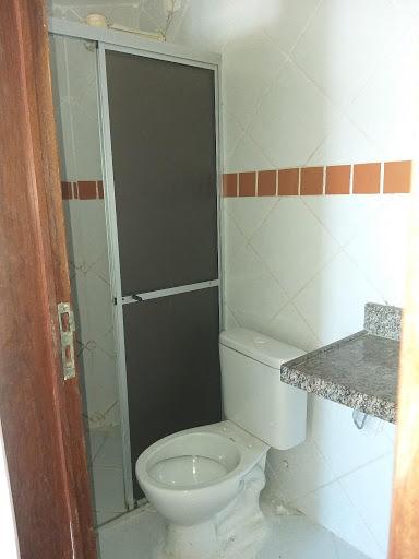 Apartamento com 3 dormitórios para alugar, 115 m² por R$ 1.100,00 - Bessa - João Pessoa/PB