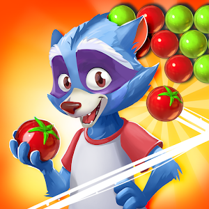 Bubble Island 2 - Pop Shooter APK Cracked Download