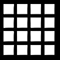 App App Drawer APK for Kindle