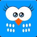 Free Download Lottie Dottie Chicken APK for Blackberry