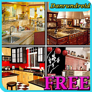 Download Modern Kitchen Designs Apk To Pc Download Android Apk Games Apps To Pc