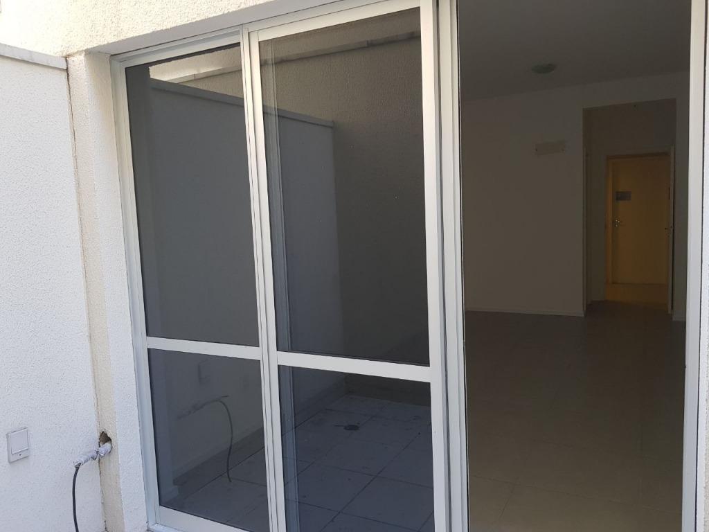 Sala em Lapa  -  Rio de Janeiro - RJ