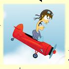 Crash Pilot Free 0.0.1