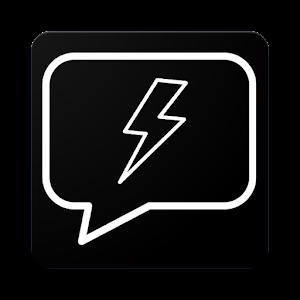 Night Mode Social Media | Night Theme For PC / Windows 7/8/10 / Mac – Free Download