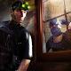 Shadow Super Survival Mission