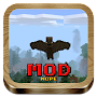 Bat Simulator Mod For MCPE