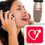Red Karaoke Sing & Record APK for Nokia