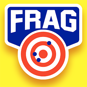 FRAG Pro Shooter For PC (Windows & MAC)