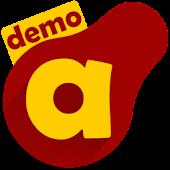 Avocado F&&B POS (Free Demo) APK for Bluestacks