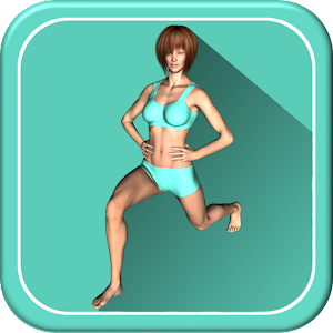Burn fat workouts - daily weight loss exercises