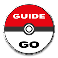 App Guide for POKEMON GO apk for kindle fire
